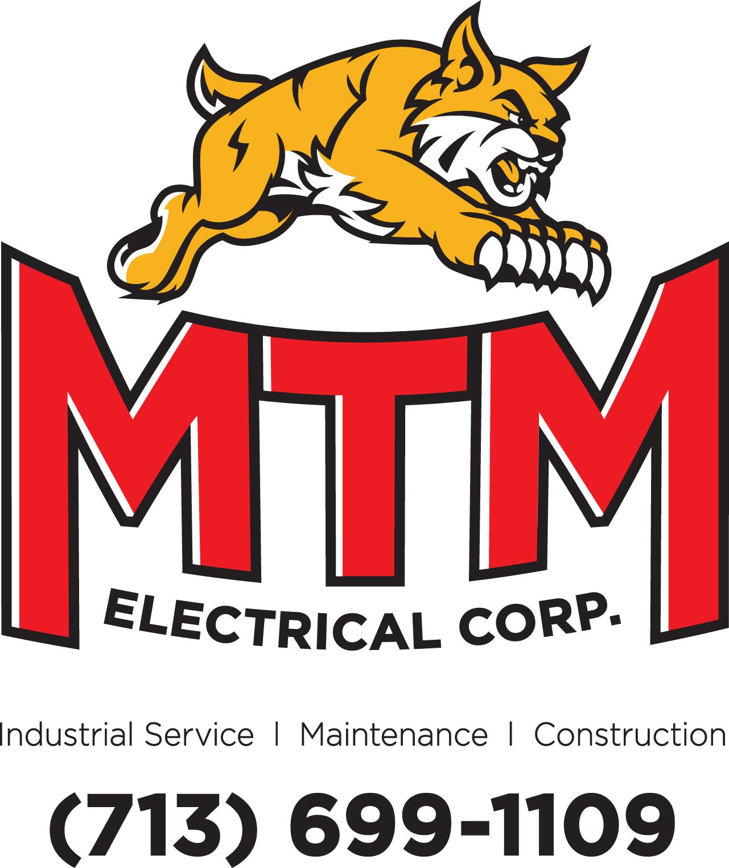MTM Electric